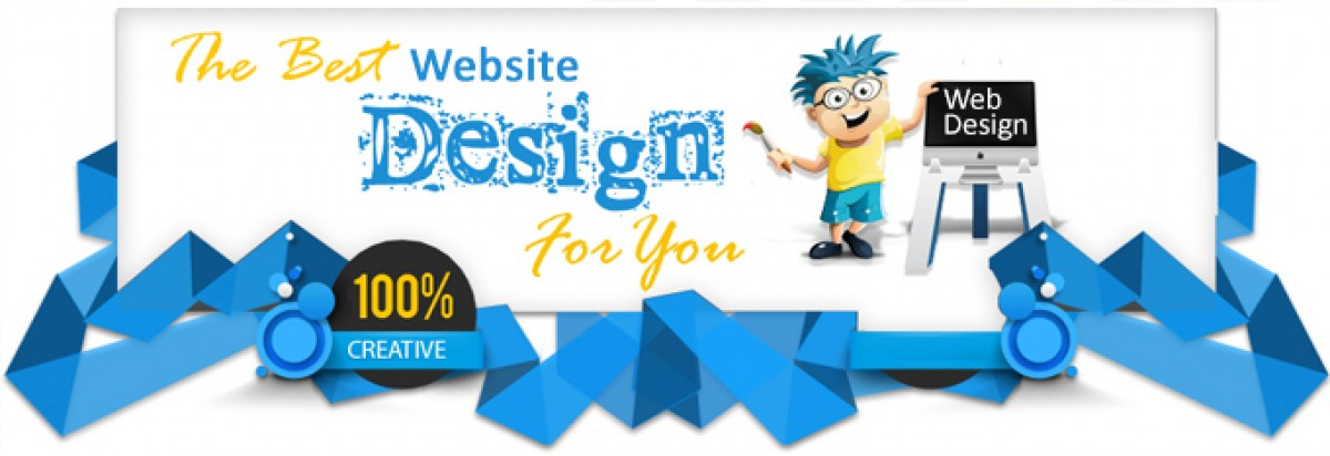 Website Design Hobart